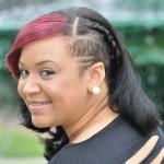 Hair Stylist in Augusta