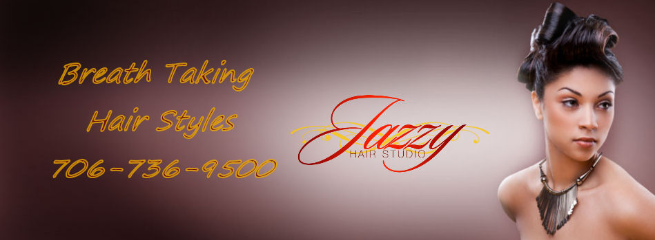 Augusta hair salons w/ best hair stylist in Augusta
