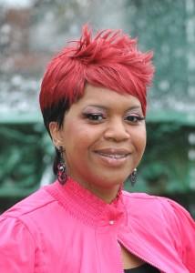 Augusta Hair Salon Manager