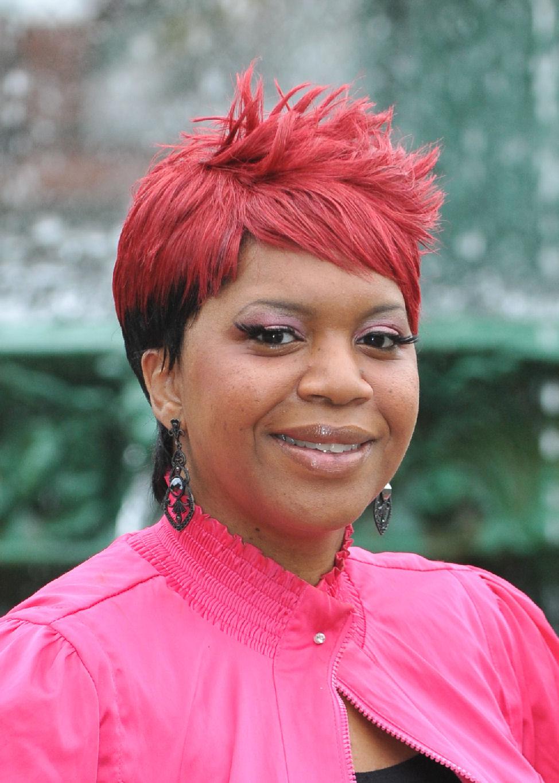 Black Hair Stylist In Augusta  hairstylegalleries.com